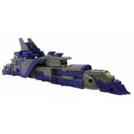 TakaraTomy Transformers Legend LG40 Astrotrain