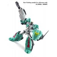 TFC Toys Poseidon P05 Deathclaw