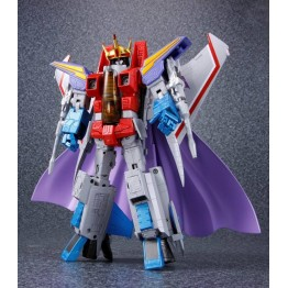 TakaraTomy MP-11 Starscream Coronation Set  Reissue