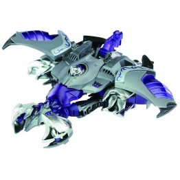 TakaraTomy Transformers Prime AM-15 Darkness Megatron