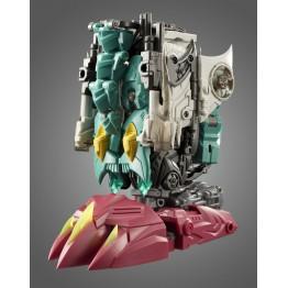 TFC Toys Poseidon P01 Mentarazor