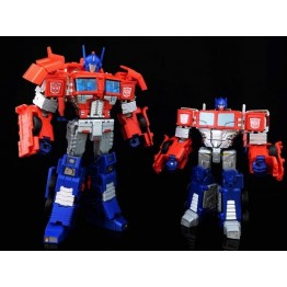 SND Kit for CW Optimus Prime - The Primo Vitalis Kit SND-01