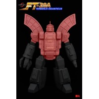 FansToys FT-20 Aegis Sentinel - Pack A  (NEW PRICE)