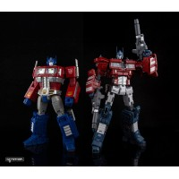 GCreation - GDW-01 (MP Size)