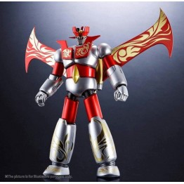 Bandai SRC Mazinger Z 2017 Year of the Rooster
