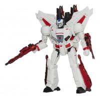 Hasbro Generations Leader Class Jetfire