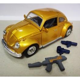 AF Gold Bug (loose)