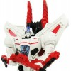 TakaraTomy Transformers Legends LG07 JETFIRE