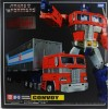 TakaraTomy MP-10 Optimus Prime