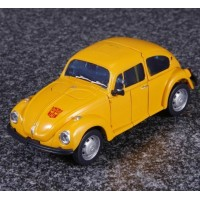 TakaraTomy MP-21 Bumble Bee (Long Life Design Edition)