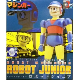 Evolution-Toy-Great-Mazinger-Robot-Junior