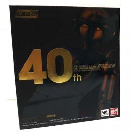 Bandai SOC GX-08 - Aphrodie A (40th Anniversary)
