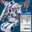TakaraTomy Transformers Adventure TAV-23 Jazz