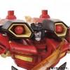 TakaraTomy Transformers Generations TG-33 Armada Starscrem