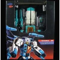 Toyworld TW-H02 Brainwave