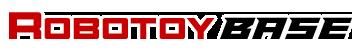 Robo Toy Base